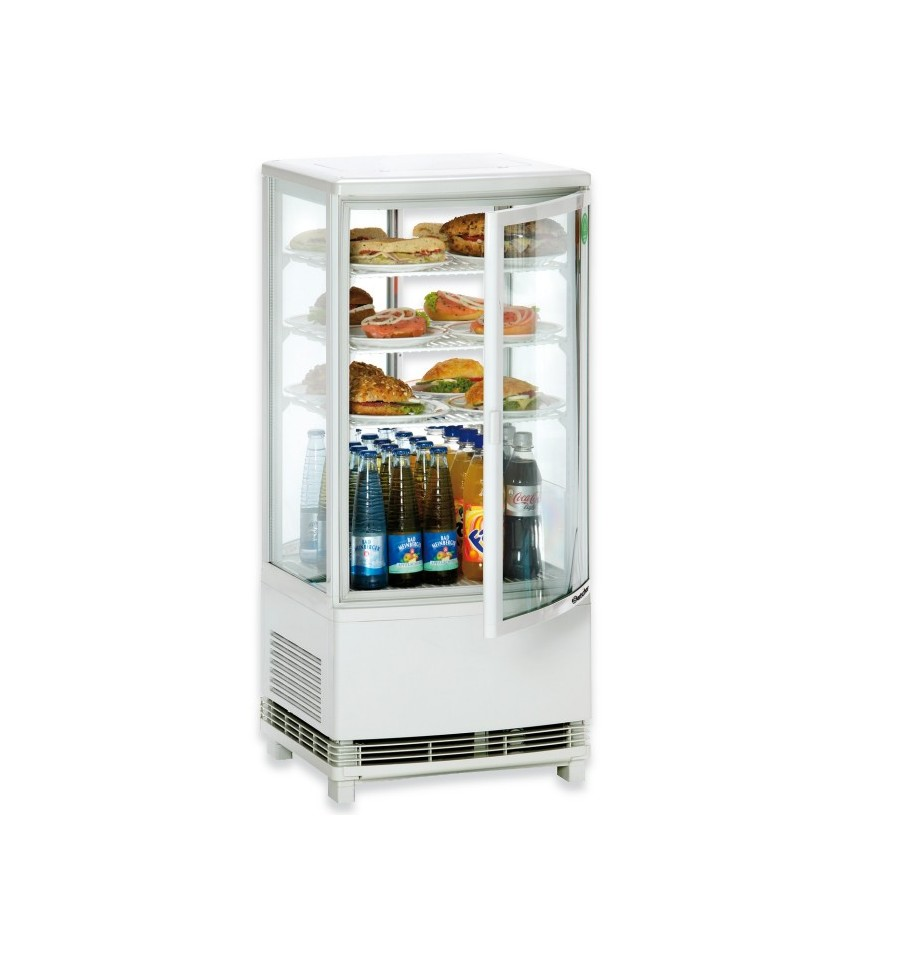 vitrine refrigeree. Black Bedroom Furniture Sets. Home Design Ideas