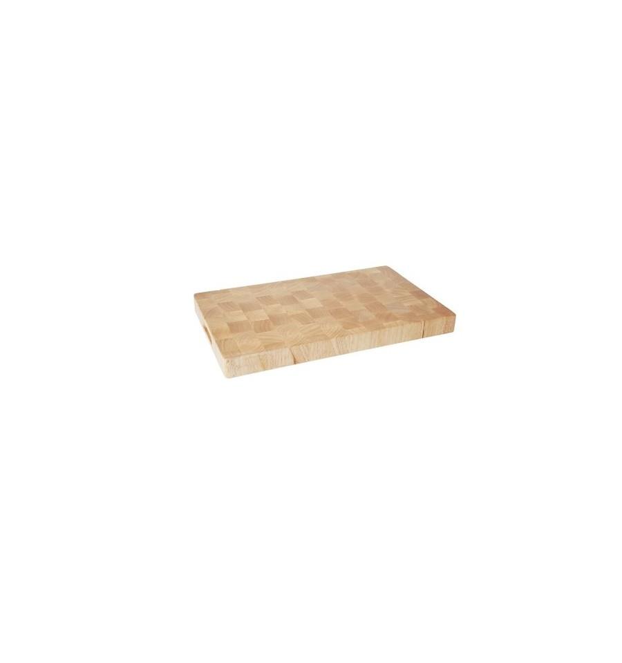 planche d couper en h v a. Black Bedroom Furniture Sets. Home Design Ideas