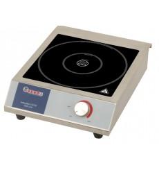 Plaque de cuisson lectrique - Consommation electrique plaque a induction ...