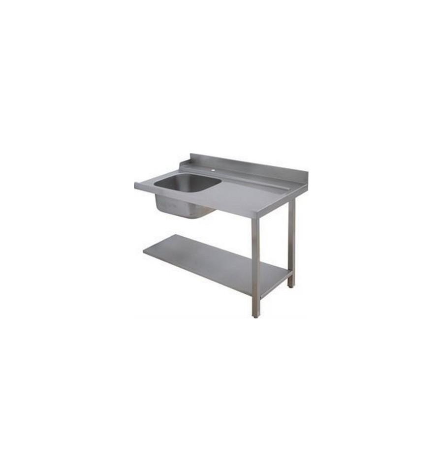 table entr e de lave vaisselle. Black Bedroom Furniture Sets. Home Design Ideas