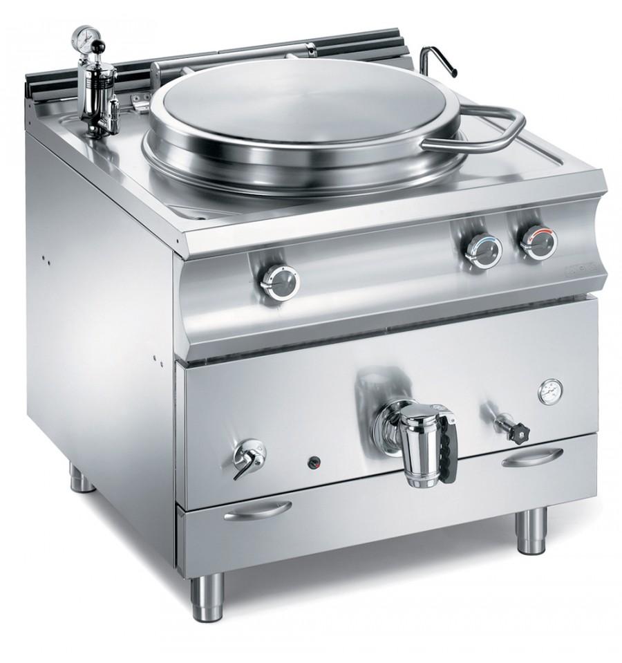 Marmite 150 litres