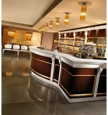 comptoir bar. Black Bedroom Furniture Sets. Home Design Ideas