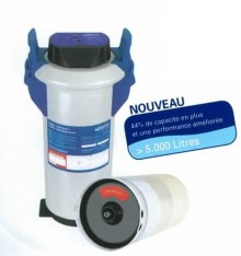 Purity 1200 Clean Extra complet avec kit Premium