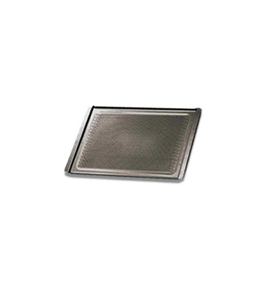 plaque de cuisson 460x330. Black Bedroom Furniture Sets. Home Design Ideas