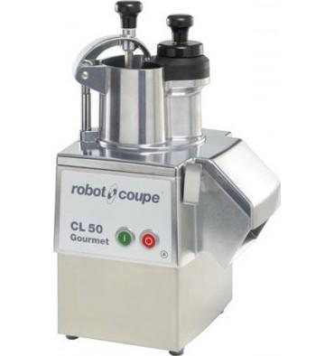 https://www.mastermateriel.com/1068-thickbox_default/coupe-legumes-robot-coupe.jpg