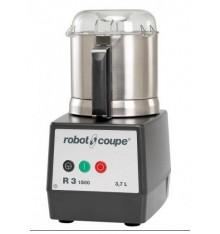 Cutter de table ROBOT COUPE