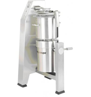 https://www.mastermateriel.com/1078-thickbox_default/cutter-vertical-robot-coupe.jpg