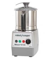 Blixer® ROBOT COUPE