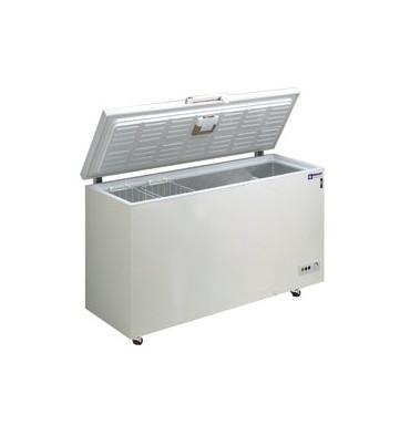 https://www.mastermateriel.com/1109-thickbox_default/congelateur-bahut-300-litres.jpg