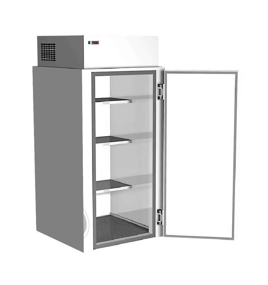 100 froid19 montage 3 chambre froide calam o paruvendu fr sens 167 comment cabler une. Black Bedroom Furniture Sets. Home Design Ideas