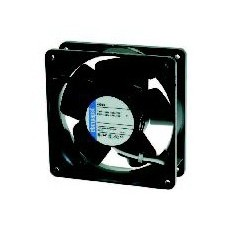 Ventilateur Axial EBM 119x119x38mm
