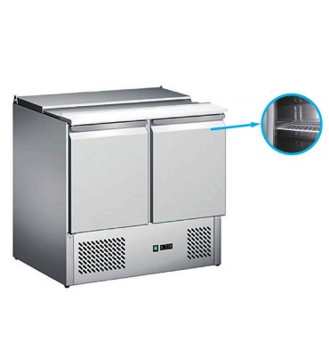 https://www.mastermateriel.com/1246-thickbox_default/saladette-refrigeree-2-ou-3-portes.jpg