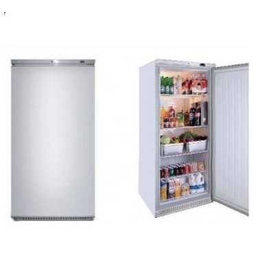 https://www.mastermateriel.com/1259-thickbox_default/armoire-froide-600-litres.jpg