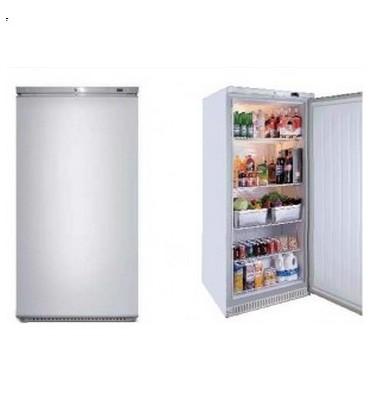 https://www.mastermateriel.com/1260-thickbox_default/armoire-negative-600-litres.jpg