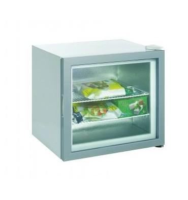 mini cong lateur vitr 45 litres cong lateur vitrine mini. Black Bedroom Furniture Sets. Home Design Ideas