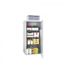 Armoire de stockage réfrigérée