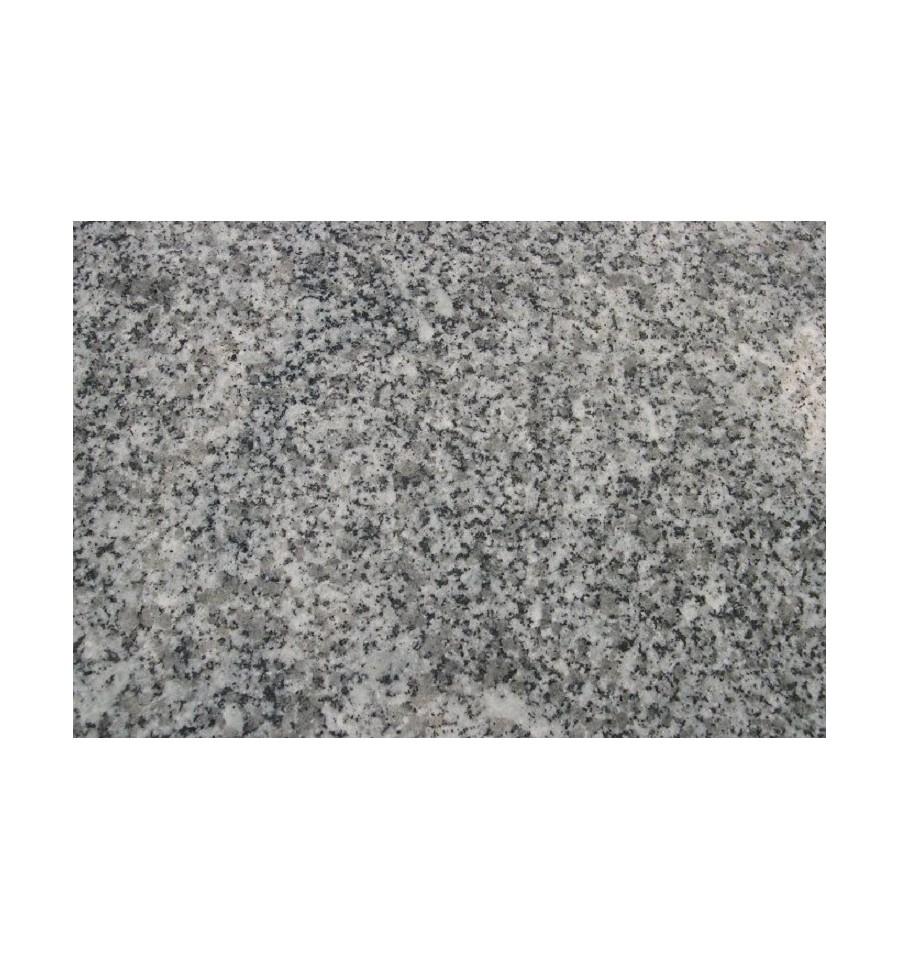 Marbre pour p tisserie - Produit pour nettoyer le marbre ...