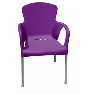 https://www.mastermateriel.com/1377-thickbox_default/fauteuil-de-terrasse.jpg
