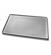 Plaques de cuisson 600x400