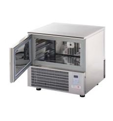 Cellule mixte 5 niveaux GN1/1 ou 600x400