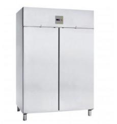 Armoire froide GN2/1 négative 600  ou 1300 LITRES