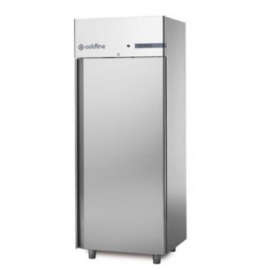 https://www.mastermateriel.com/1425-thickbox_default/armoire-refrigeree-patissiere.jpg