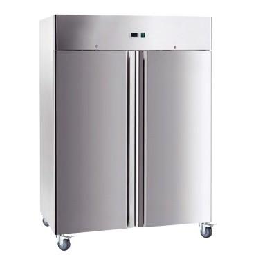 https://www.mastermateriel.com/1461-thickbox_default/armoire-positive-1400-litres.jpg