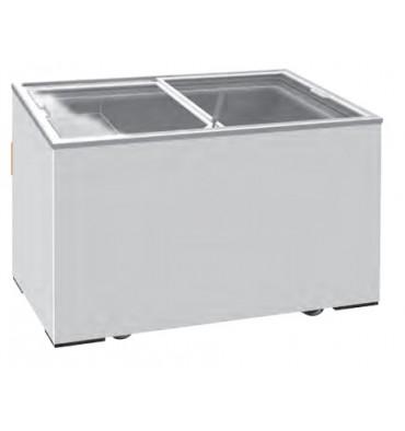 https://www.mastermateriel.com/1464-thickbox_default/congelateur-avec-couvercle-coulissant.jpg