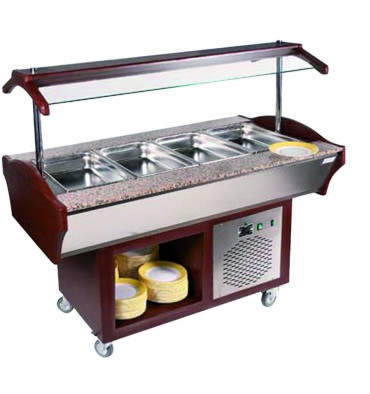 https://www.mastermateriel.com/1518-thickbox_default/buffet-refrigere-central.jpg
