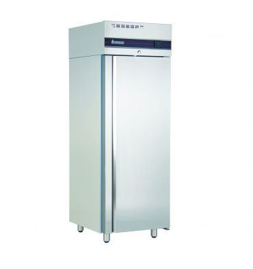 https://www.mastermateriel.com/1527-thickbox_default/armoire-froide-gn2-1-positive-650-litres-ou-1400-litres.jpg