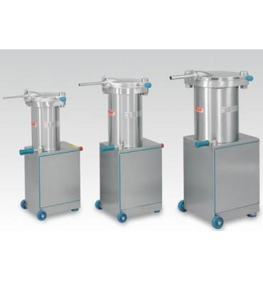 https://www.mastermateriel.com/155-thickbox_default/poussoir-hydraulique-de-15-a-52-litres.jpg