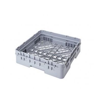 https://www.mastermateriel.com/1553-thickbox_default/lot-de-6-casiers-pour-lave-vaisselle.jpg