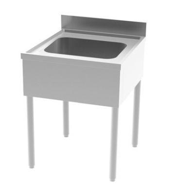 https://www.mastermateriel.com/1555-thickbox_default/plonge-inox-1-bac-inox.jpg