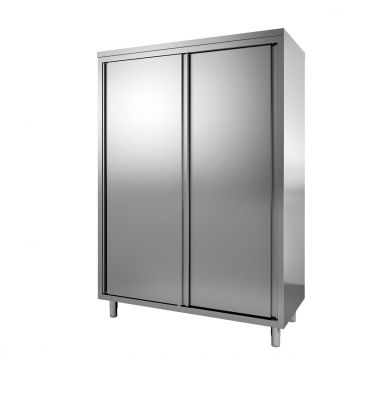 https://www.mastermateriel.com/1565-thickbox_default/armoire-haute-en-inox.jpg