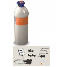 Kit Purity C Steam C500