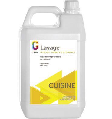 https://www.mastermateriel.com/1600-thickbox_default/detergent-lave-vaisselle-professionnel.jpg