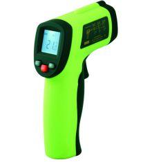 Thermomètre Infra Rouge avec visée laser