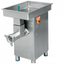 Hachoir industriel 900 à 1200kg/H TALSA