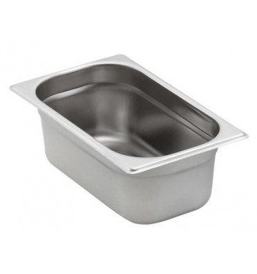 https://www.mastermateriel.com/181-thickbox_default/bac-gastro-gn-1-4-inox-prof-65-a-200mm.jpg