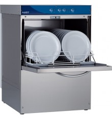 Lave vaisselle F160 ELETTROBAR