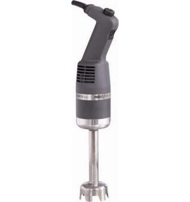 https://www.mastermateriel.com/368-thickbox_default/mixer-plongeant-robot-coupe.jpg