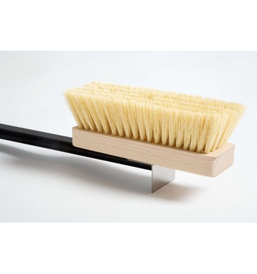 https://www.mastermateriel.com/371-thickbox_default/brosse-pour-four-a-pizza.jpg