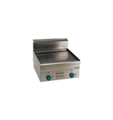 https://www.mastermateriel.com/391-thickbox_default/plaque-lisse-large-electrique-acier-ou-chrome-minima-600-.jpg