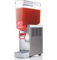 Distributeur de boissons froides
