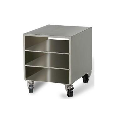https://www.mastermateriel.com/433-thickbox_default/meuble-inox-pour-machine-sous-vide.jpg