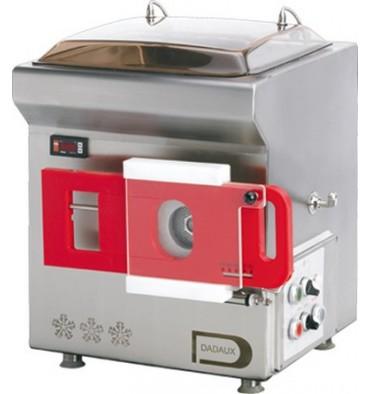 https://www.mastermateriel.com/472-thickbox_default/hachoir-refrigere-avec-portionneur.jpg