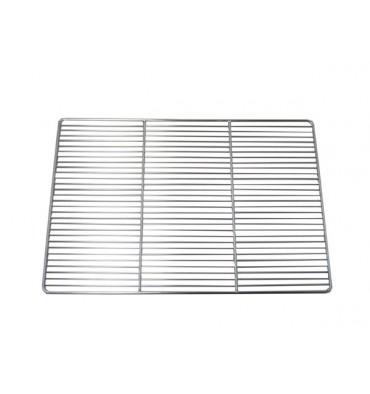 https://www.mastermateriel.com/530-thickbox_default/lot-de-10-grilles-inox-600x400.jpg