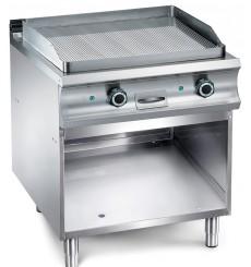 Mat riel de cuisson professionnel for Materiel de cuisson professionnel