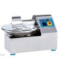 Cutter de table 15 litres
