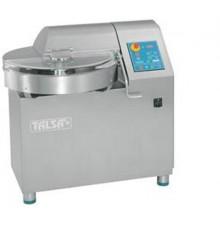 Cutter professionnel 50 litres